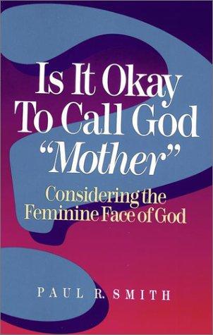 9781565630130: Is It Okay to Call God