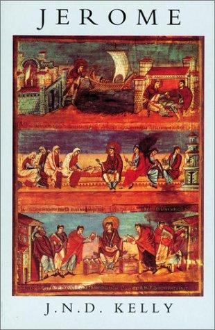 9781565630840: Ante-Nicene Fathers