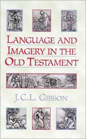 9781565630901: Language and Imagery in the Old Testament