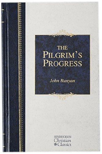 9781565631342: The Pilgrim's Progress