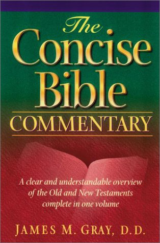 the oxford study bible revised english bible with apocrypha pdf