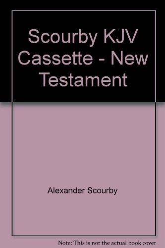 9781565634206: Bible: New Testament King James Version Burgundy Case