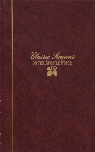 Classic Sermons on The Apostle Paul (Kregel Classic Sermons Series): WIERSBE, WARREN W