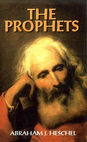 9781565634503: The Prophets
