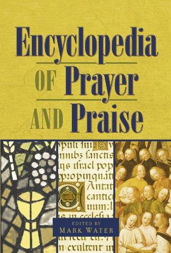 9781565638495: Encyclopedia of Prayer And Praise
