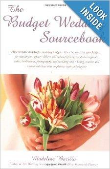 9781565654488: The Wedding Sourcebook
