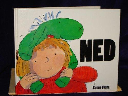 9781565660335: Ned