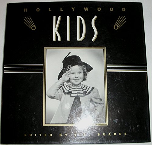 Hollywood Kids
