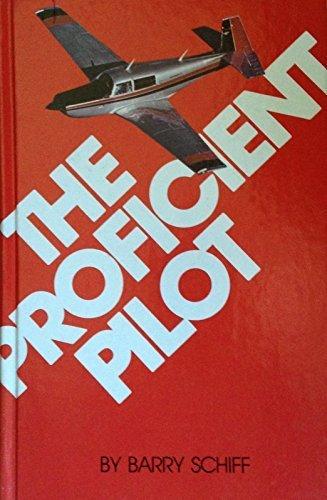 9781565660946: Proficient Pilot