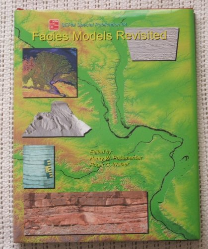 9781565761216: Facies Models Revisited
