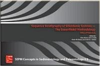 9781565762015: 9: Sequence Stratigraphy of Siliciclastic Systems - The ExxonMobil Methodology