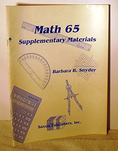 9781565770966: Saxon Math 2 (Saxon Math Grade 2)