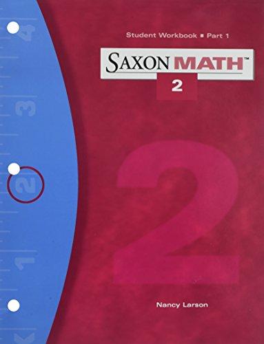 Math 2: Nancy Larson