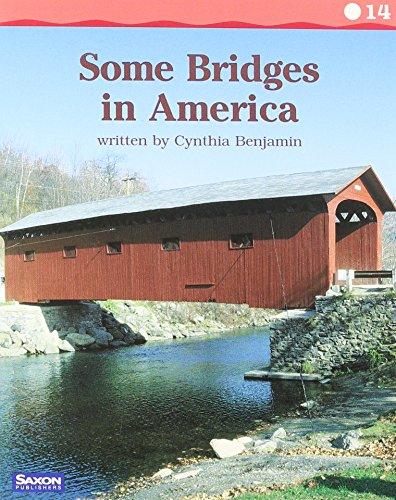P&s 2 Fra14 Some Bridges in America (M: Simmons