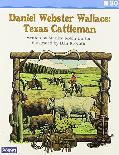P&s 3 Frb20 Dan Wallace: TX Cattleman: Simmons