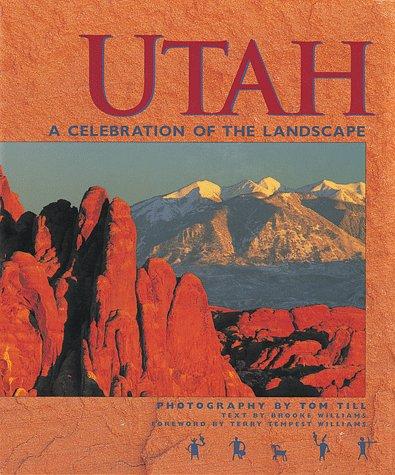 9781565791169: Utah, a Centennial Celebration