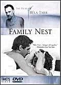 9781565804548: Family Nest