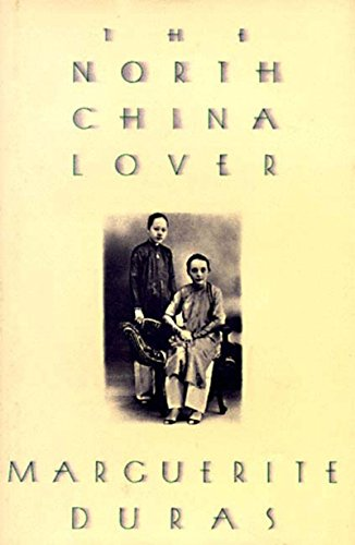 9781565840188: North China Lover