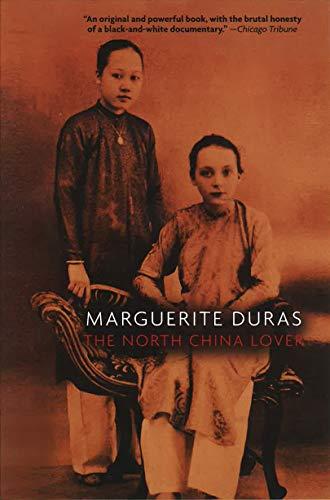 9781565840430: The North China Lover: A Novel