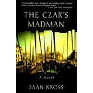 9781565841215: The Czar's Madman