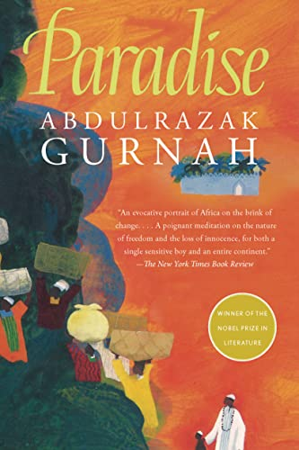 9781565841628: Paradise