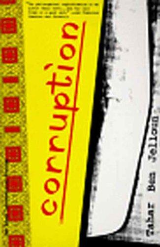 9781565842953: Corruption (International Fiction)