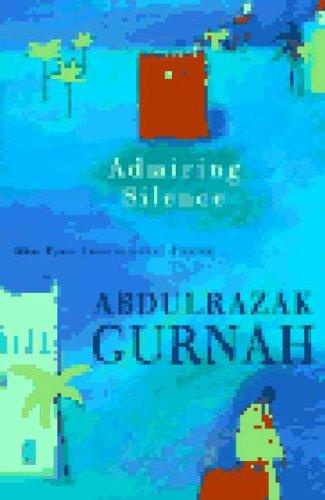 9781565843493: Admiring Silence