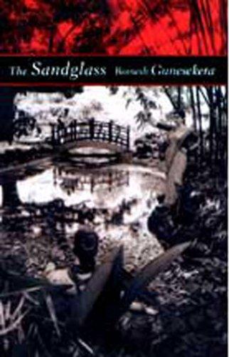 9781565844841: The Sandglass