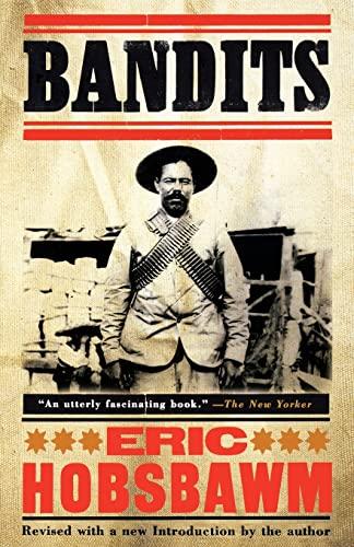 9781565846197: Bandits