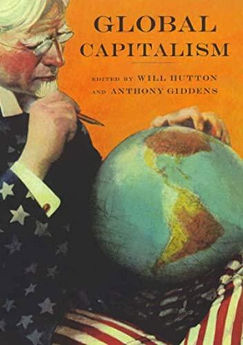 9781565846746: Global Capitalism