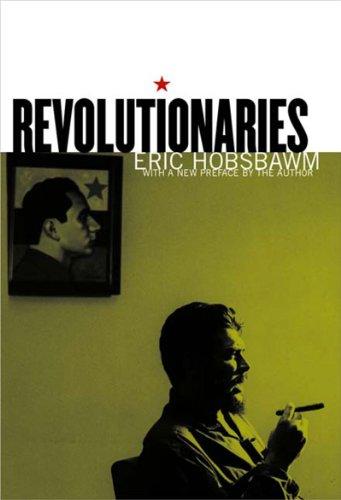 9781565846982: Revolutionaries