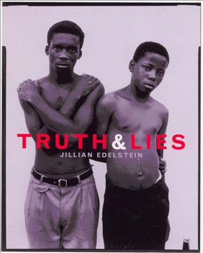 9781565847415: Truth and Lies: Stories from the Truth and Reconciliation Commission in South Africa