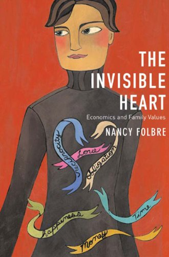 9781565847477: The Invisible Heart