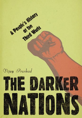 9781565847859: The Darker Nations: A People's History of the Third World (New Press People's History)