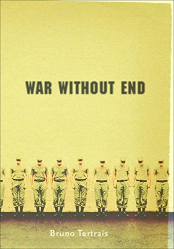 War Without End: The View From Abroad (1565849639) by Bruno Tertrais; Franklin Philip