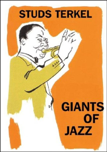 9781565849990: Giants of Jazz