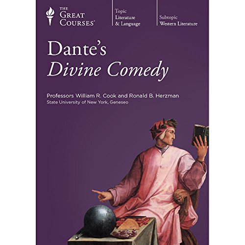 9781565855946: Dante's Divine Comedy