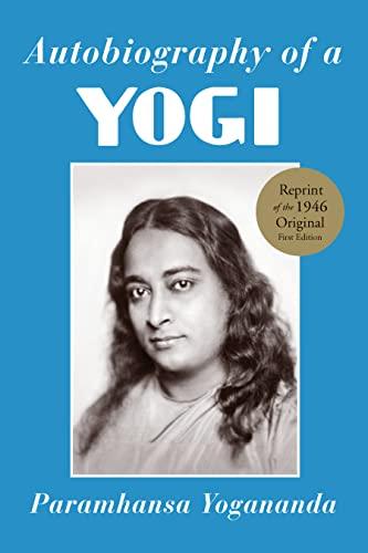 9781565891081: Autobiography of a Yogi