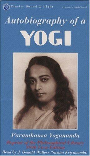 9781565891098: Autobiography of a Yogi