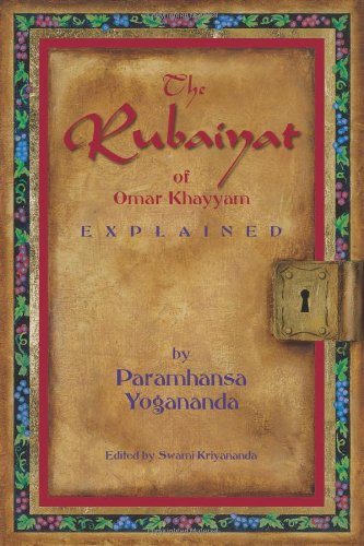 9781565892279: The Rubaiyat of Omar Khayyam