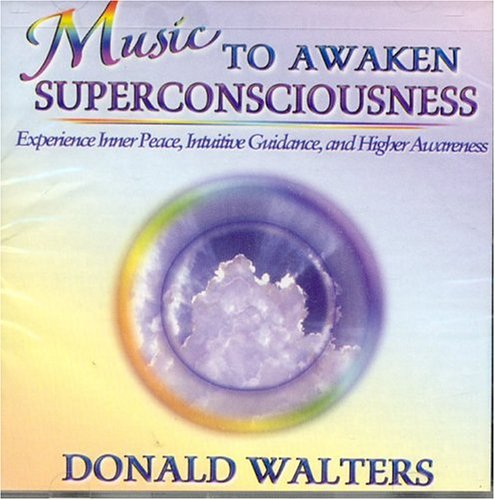 9781565897700: Music to Awaken Superconsciousness