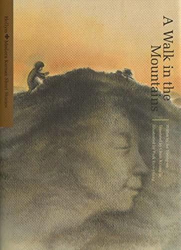 A Walk In The Mountains (Modern Korean Short Stories): So, Young-en