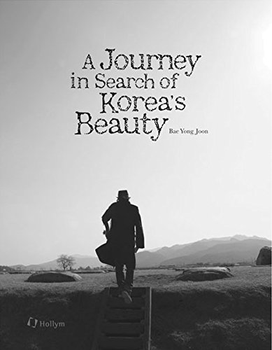 9781565913073: A Journey in Search of Korea's Beauty