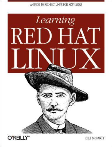 9781565926271: Learning Red Hat Linux