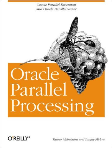 9781565927018: Oracle Parallel Processing (Classique Us)