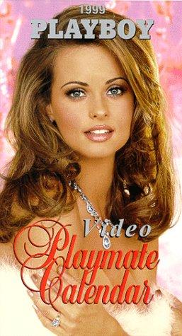9781565952171: Playboy / 1999 Video Playmate Calendar [VHS] [Import USA]
