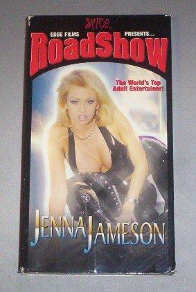 9781565952416: Playboy / Roadshow [VHS]