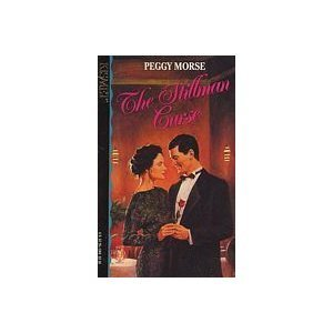 The Stillman curse (A Kismet romance): Morse, Peggy