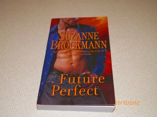 9781565970830: Future Perfect (A KISMET ROMANCE #168)