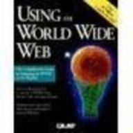 9781566042710: World Wide Web Kit With Ventana Mosaic